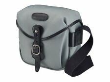 Billingham Hadley Digital Camera / DSLR Bag in Grey / Black (UK Stock) BNIP
