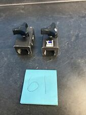 Allen Medical Surgical Table Clamps