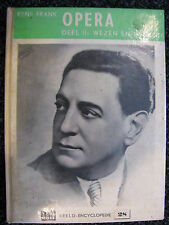 Arti Book Opera Deel ll: Wezen en Praktijk René Frank (Nederlands) #28