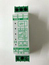 Spannungssteller 3600W Strombegrenzer 16-40A Anlaufstrombegrenzer 7776