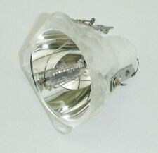 REPLACEMENT BULB FOR PHILIPS UHP200W/170W1.0 E19 BULB ONLY 200W
