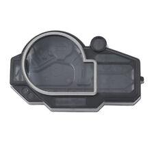 Speedo Meter Gauge Instrument Tach Cover Case For BMW S1000RR 2009-2014 10 11