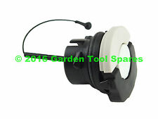 NEW TYPE OIL CAP FIT SOME STIHL MS171 MS181 MS192 MS200T MS210 MS230 MS240 MS250