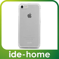 "Moshi iGlaze XT case for iPhone 7 (4.7"") - Clear"