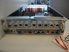 Emc2 Storage System Mother Board. P/N 005048447 (wrs)