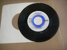 JOHNNY LEE you can't fly like an eagle/by pass row CURB JUKEBOX STRIP  45