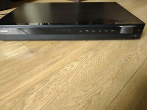 Samsung ht-c460 DVD Player Home Cinema System Dolby 5.1 500W