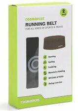 Cosmoplus Running Belt size medium Brand New!