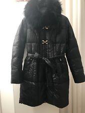 Manteau d'hiver taille L/UK10/12