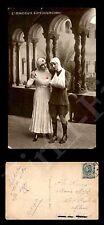 Croce Rossa - L'angelo consolatore - 20.6.1915
