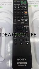 Remote for Sony RM-AAU013 HT-7200DH STR-DH700 STR-KS2300 HT-DDWG700 #T2335 YS