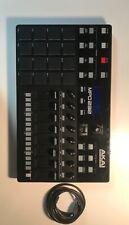 Akai Mpd232 Midi Drum Pad Controller (damaged box)