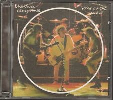NEIL YOUNG Year of the Horse 2 CD 12 track LIVE 1997 Neil Young & CRAZY HORSE