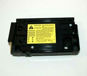 HP Laserjet M175nw Printer Laser Unit RM1-7940 LSU M275nw M177fw CP1025nw