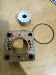Vickers 923497 Cartridge Kit