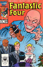 FANTASTIC FOUR #300 - Back Issue
