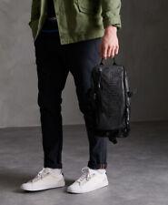 Superdry Mens Hardy Sling Bag Size 1Size