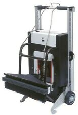 Cleanmaster TreadMaster Automatic Cleaning Machine