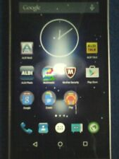 Medion Life X5004 Smartphone