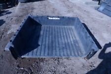 Polaris Ranger 800 EFI 6x6 11 Bed Box 16764