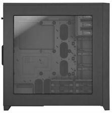 Corsair Obsidian 750D Full Tower Gaming Case - Black USB 3.0
