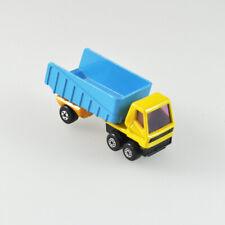 Matchbox Superfast N° 50 - Articulado Camión - Lesney, 1973