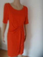 Per Una Polyester Women's Special Occasion Dresses