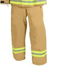 Morning Pride Multi Response Pants Fdny Ems Medic Usar Nfpa 40x30