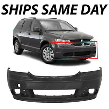 Bumpers Parts For Dodge Journey Ebay