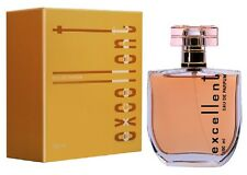 EXCELLENT EDP Pour Femme by Al Haramain UAE 100ml 3.3oz Free Shipping Worldwide