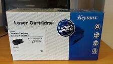 Unbranded/Generic Compatible Printer Toner Cartridges for HP