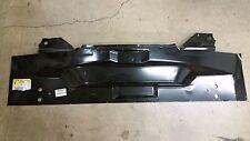 95 05 Pontiac Sunfire Rear Body Panel Oem 22582362