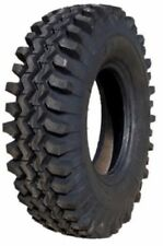 New Tire N78 15 Buckshot Wide Mudder Grip Spur 31 9.50 Mud Bogger N78X15C