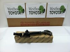 Toyota Highlander 2008-2013 OEM Genuine Intermediate Steering Shaft 4522048171