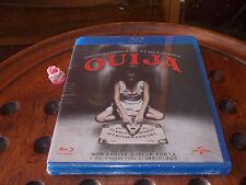 Ouija   Blu-Ray ..... Nuovo
