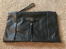 GUESS Wristlet/Clutch Bag