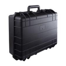 Gerätekoffer - Staub-/Wasserdicht und schlagfest - 520 x 415 x 195 mm