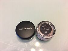 bareminerals Eyecolor NUDE BEACH mini Size Sealed