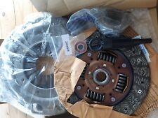 Exedy Clutch Kit For Subaru FORESTER SF SF5 SG SG9 SH SH9 FJK-7115