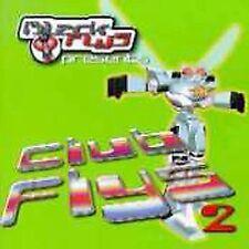 Black Flys Presents: Club Flys 2 1998