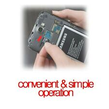 SENSETALK 32G (micro SD card) 16 langluages voice translator