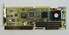 Teknor Applicom P354405/600_1-000 946 PCI 600 MHz SBC Single Board Computer
