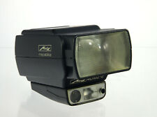 Metz mecablitz 40MZ-2 Blitz ohne SCA Adapter  - 33389