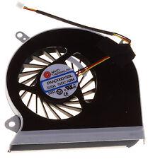 MSI ventilador del radiador fan CPU ms-16ga ms-1756 ms-16gh ms-16gf ms-1757 06015sl paad