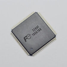 10pc 3289F 3289 FE Plasma Buffer IC QFP100