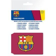 Barcelona Soccer Merchandise
