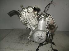 Motore Blocco Completo Garantito Motori Kawasaki ER-6N ER6N 650 2006 2008 Engine