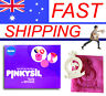 Pinkysil Fast Curing Mould Making Rubber 1kg