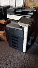 Konica Minolta Bizhub 421 Printer