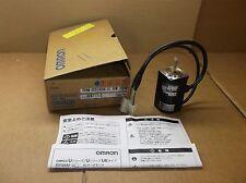 R88M-U05030HA-S1 Omron NEW In Box Servo Motor R88MU05030HAS1